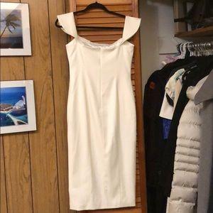 BHLDN Dresses - BHLDN Adler Dress